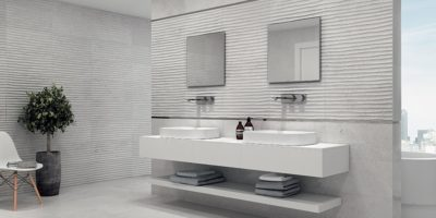 versus_bathroom_white_ru